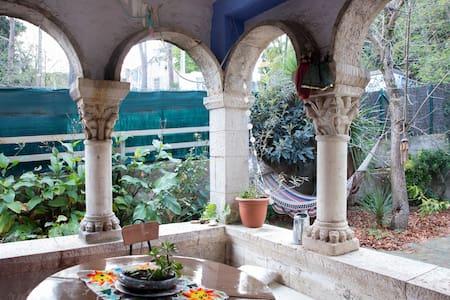 Habitación privada en Sant cugat - St Cugat del Vallès