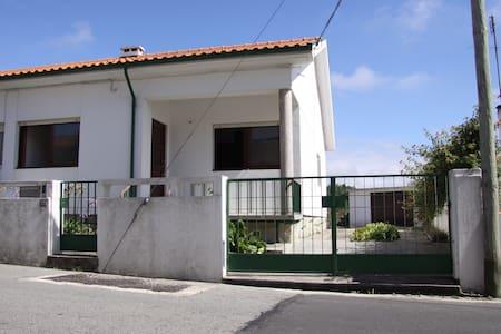 Charming Beach House - Haus