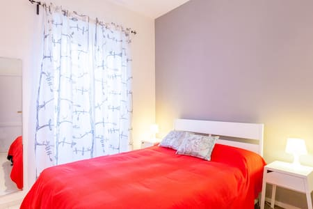 Pretty room in Perugia - Perugia - Apartment