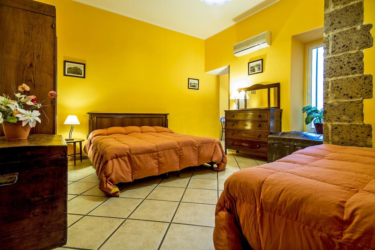 Appartamenti a Palermo