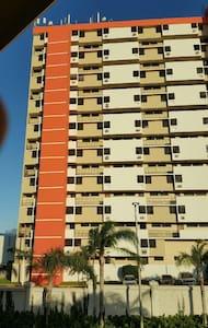Attraction: Mall of San Juan,  P.R - Kondominium