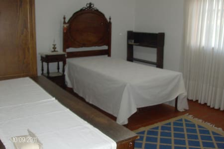 arrendar quarto Guimarães, Portugal - Bed & Breakfast