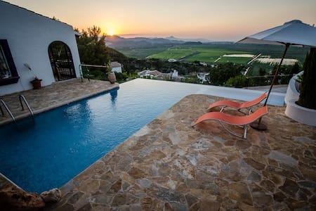 Villa in Monte Pego, Alicante - Alicante