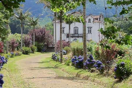 Azores Best | Casa Grande - House