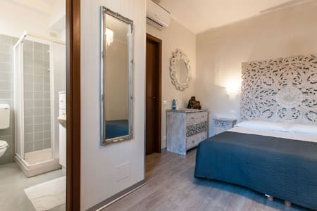 Your B&B close to the Biennale 2 - Venezia - Bed & Breakfast