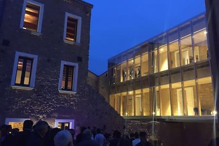 Palazzo di Lorenzo Cilento - Ceraso - Other