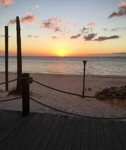 Bahia Beach, Inn at Little Harbor, Tampa Bay - Társasház