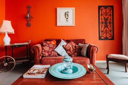 Home of an artist - Drumcondra - Apartment