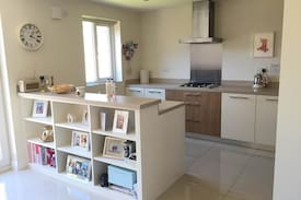 Picture of Single room in 4 bed detached home