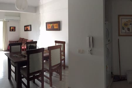 Departamento en Barrio Sur - San Miguel de Tucumán - Wohnung