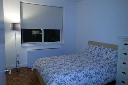 1 bedroom In Times Square - New York - Apartment