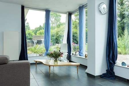 Bakel Comfortable near to Eindhoven - Bakel - Bed & Breakfast