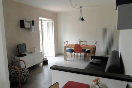 CasaNelson - Appartement