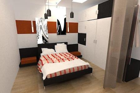 appartamento a milano - Milán
