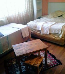 L1 LOVELY TRIPLE ROOM - 公寓