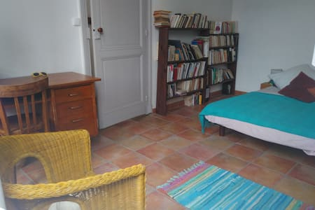GaroConfort - Marmande - House
