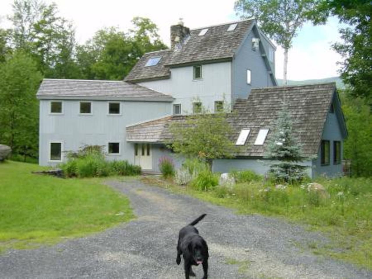 Beautiful Home near Sugarbush, VT