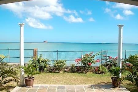LeBungal'eau - Charming Beach House - Villa