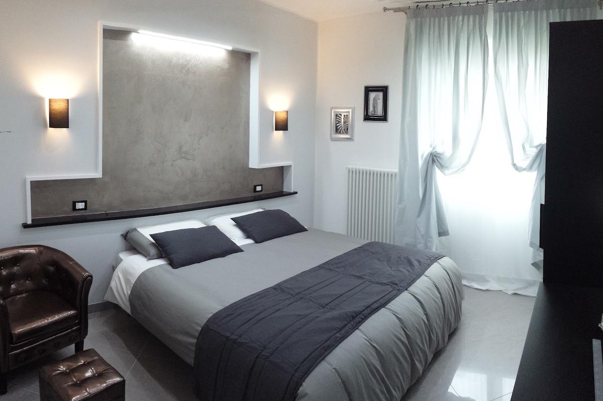 Affittare una casa a Rimini per un mese