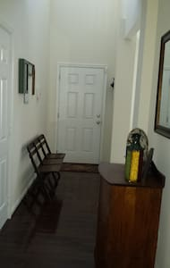 Large PrivateBedrooms/Ensuite Bath - Brandywine - Casa