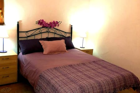 Casa Christina - Bed & Breakfast