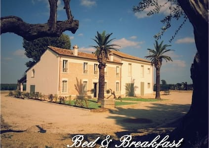 B&B Lugo, Casetta56 - Bed & Breakfast