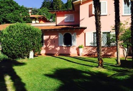 Villa Alice - Menaggio  - Menaggio