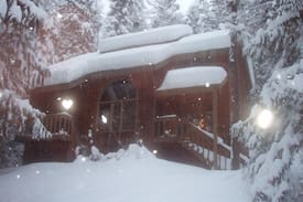 Picture of Private room/bath Big Mtn Whitefish