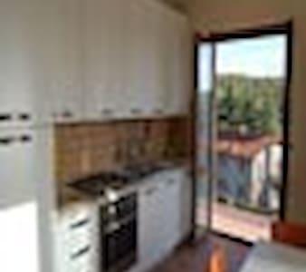 appartamento Caiano in Casentino - Caiano - Apartment