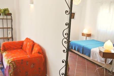 Lastva Heart Apartments-El Corazón - House