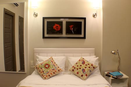 Luxury Suite in Sultanahmet #3