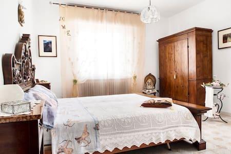 B&B La Tartaruga - Bed & Breakfast