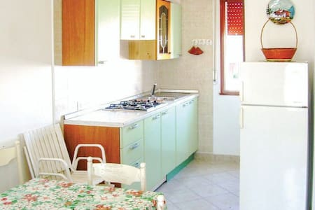 Debora - Apartment