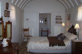 Picture of Catninga Accommodation