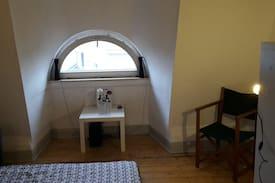 Picture of Gemütliches Zimmer im Zentrum