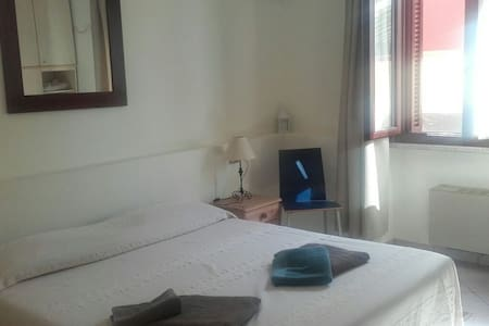 B&B Porto San Paolo - Bed & Breakfast