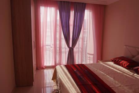 Апартаменты  в Демре, Анталья - Demre