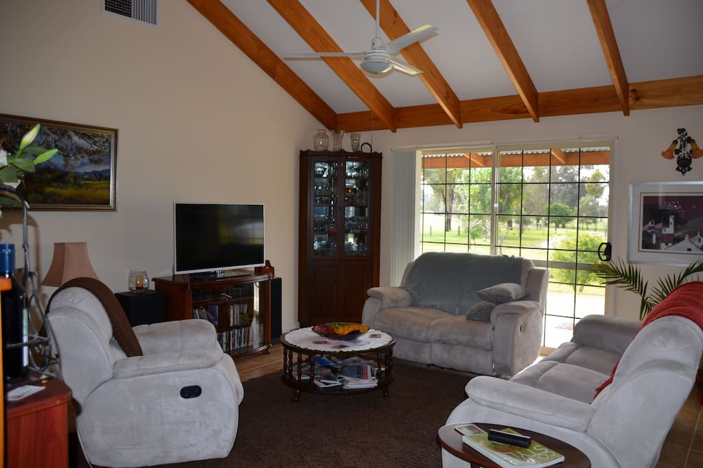 Room For Rent Gingin