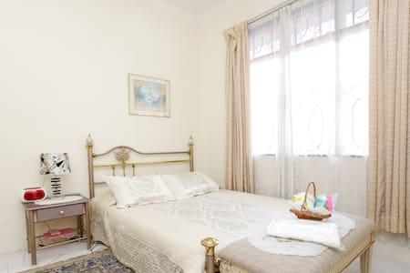 Sweet Serene @ NazVilla Cottage B&B - Bed & Breakfast