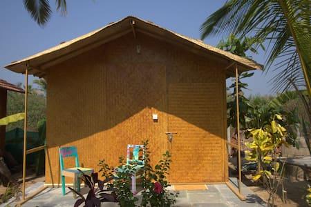 chatai hut