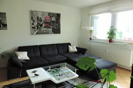 Picture of Modern & Nice place to stay in GRAZ