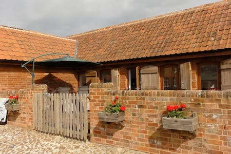 Contemporary, luxury accommodation - Ottery Saint Mary