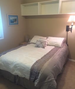 2 bedroom, dog-friendly, getaway! - Boise - Casa