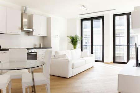 Duomo First Class Apartment