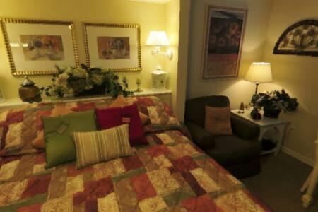 Holiday Inn Club Vacations Apple Mountain Resort - Clarkesville - Other