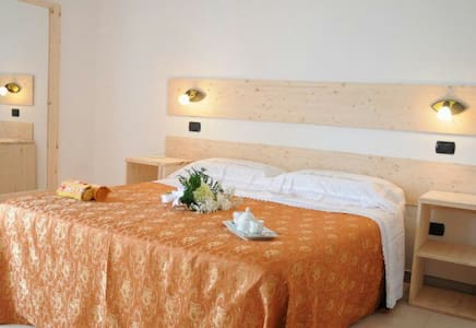 B&B I Giardini del Salento - Bed & Breakfast