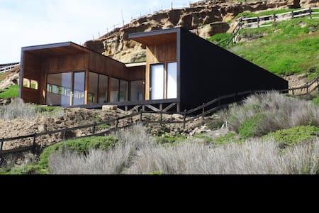Ocean view house - Matanzas - Huis