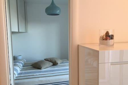 Appartamento Nettuno Trilocale Nuovo - Lignano Sabbiadoro - Apartment