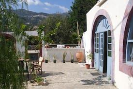 Picture of Gabriellas Garden