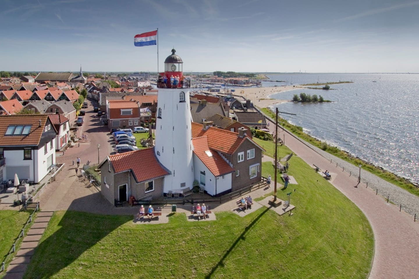Top 20 bed and breakfasts urk: inns and b&bs   airbnb urk